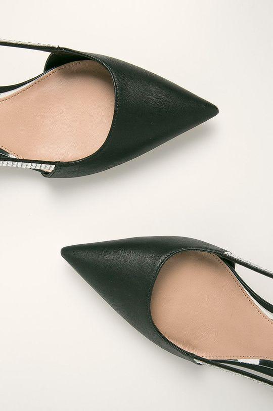 Call It Spring - Pantofi cu toc Kestral De femei