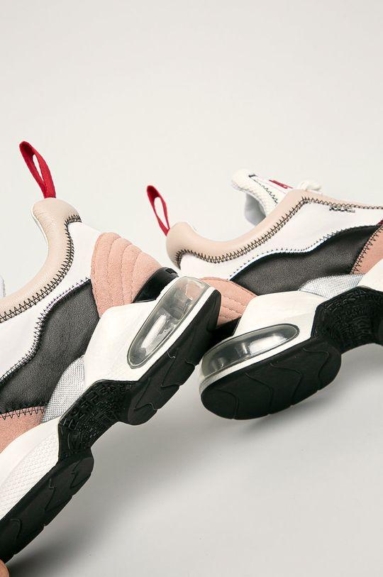 ružová Karl Lagerfeld - Topánky