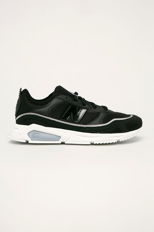 čierna New Balance - Topánky WSXRCHET Dámsky