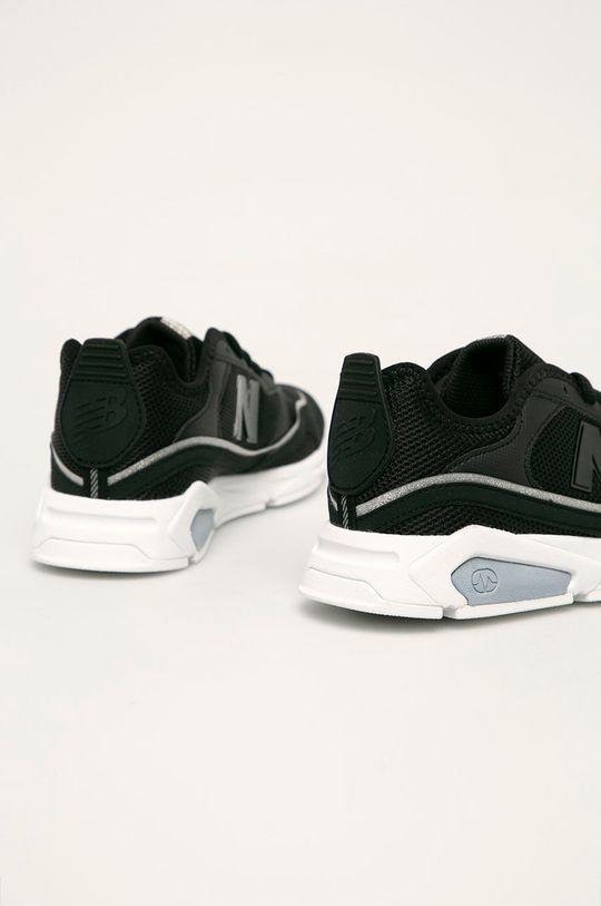 New Balance - Topánky WSXRCHET  Zvršok: Syntetická látka, Textil Vnútro: Textil Podrážka: Syntetická látka