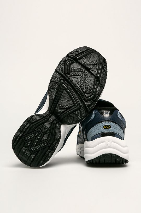 New Balance - Pantofi WX452SW De femei