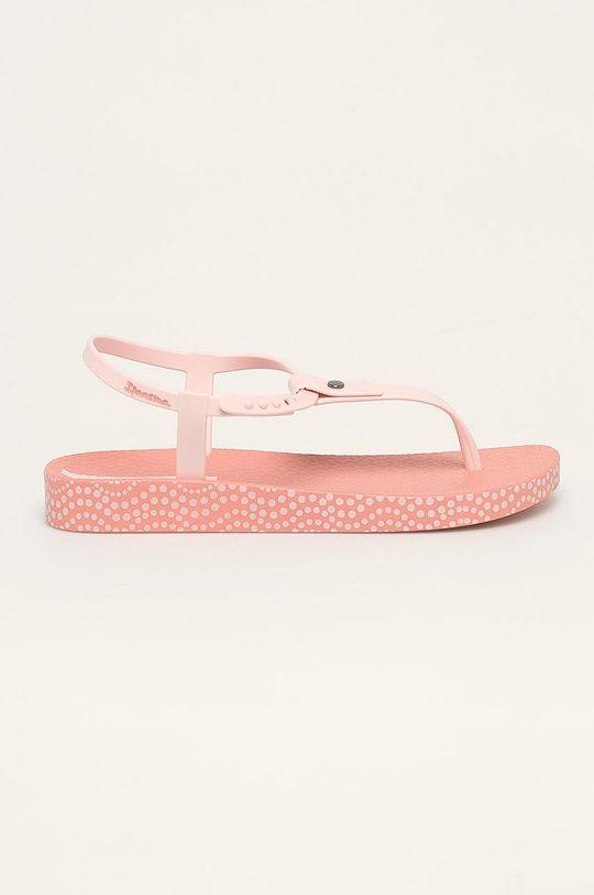 roz Ipanema - Sandale De femei