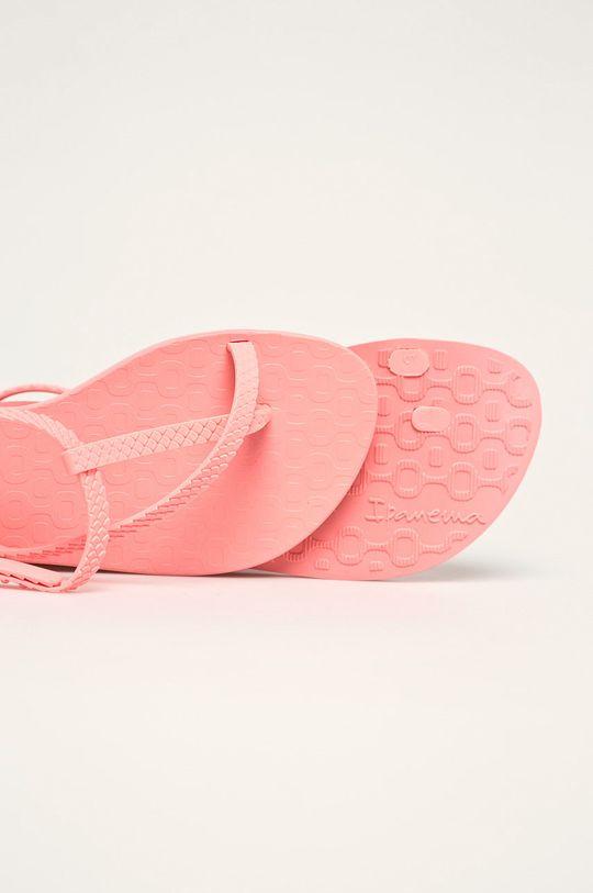 roz Ipanema - Sandale