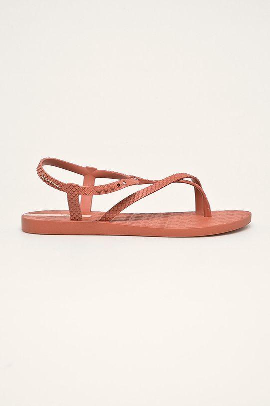 maro Ipanema - Sandale De femei