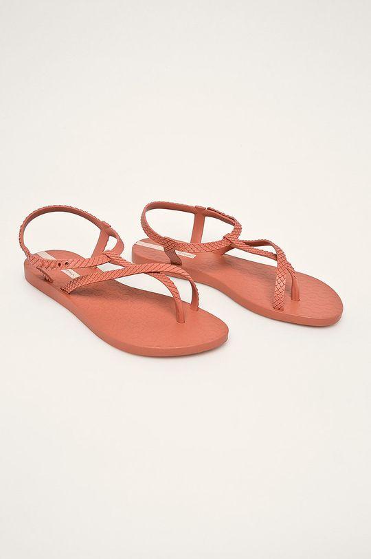 Ipanema - Sandale maro
