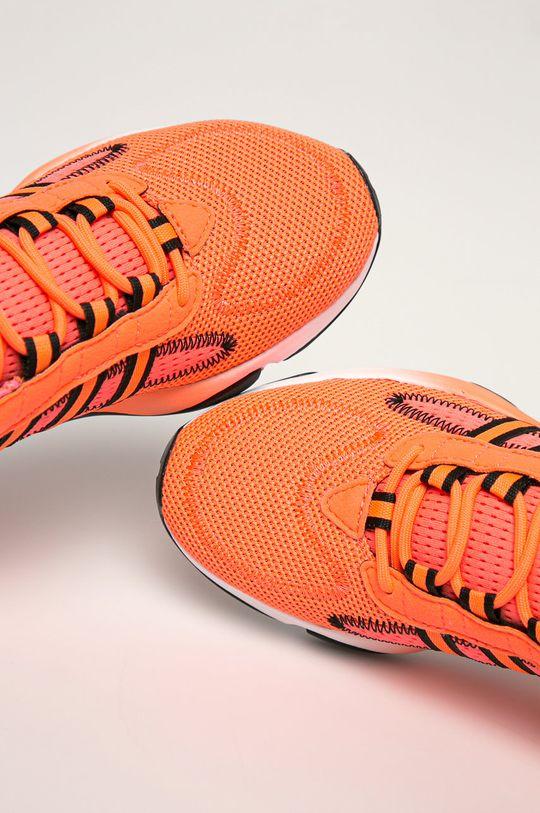 adidas Originals - Topánky Haiwee Dámsky