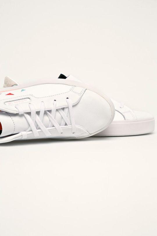 adidas Originals - Pantofi Sleek W De femei