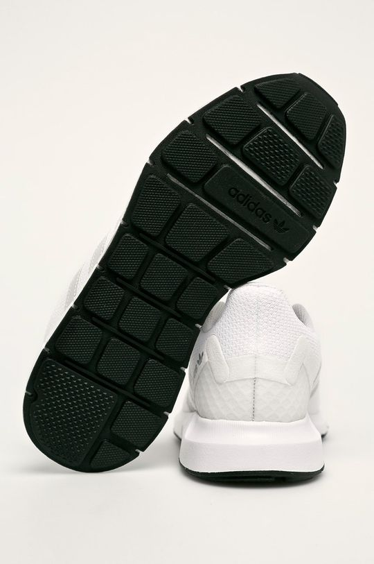 adidas Originals - Pantofi Swift Run Rf Gamba: Material sintetic, Material textil Interiorul: Material textil Talpa: Material sintetic