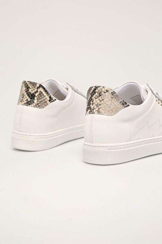 Steve Madden - Pantofi  Gamba: Material sintetic Interiorul: Material textil Talpa: Material sintetic