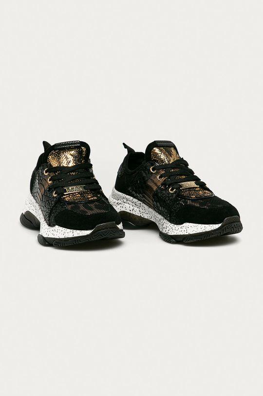 Steve Madden - Pantofi negru