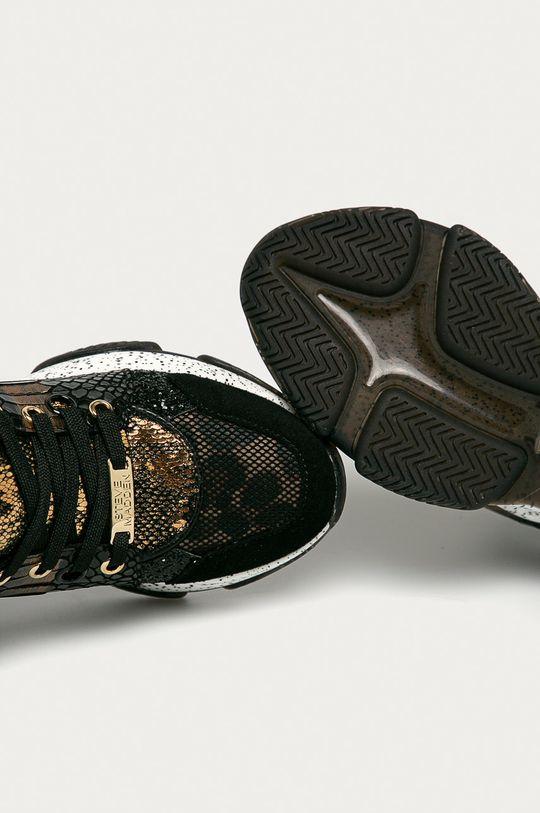 negru Steve Madden - Pantofi