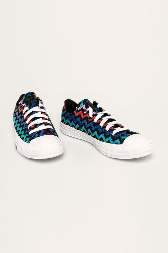 Converse - Tenisky viacfarebná