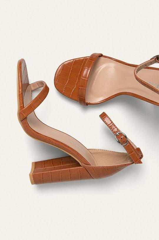 maro Glamorous - Sandale