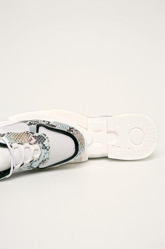 білий Glamorous - Черевики