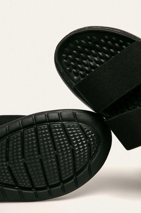 Crocs - Sandały Damski