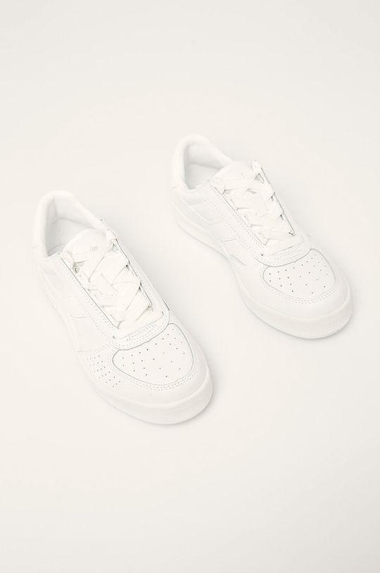 Diadora - Buty B.Elite biały