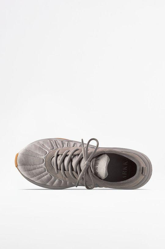 Arkk Copenhagen - Pantofi De femei