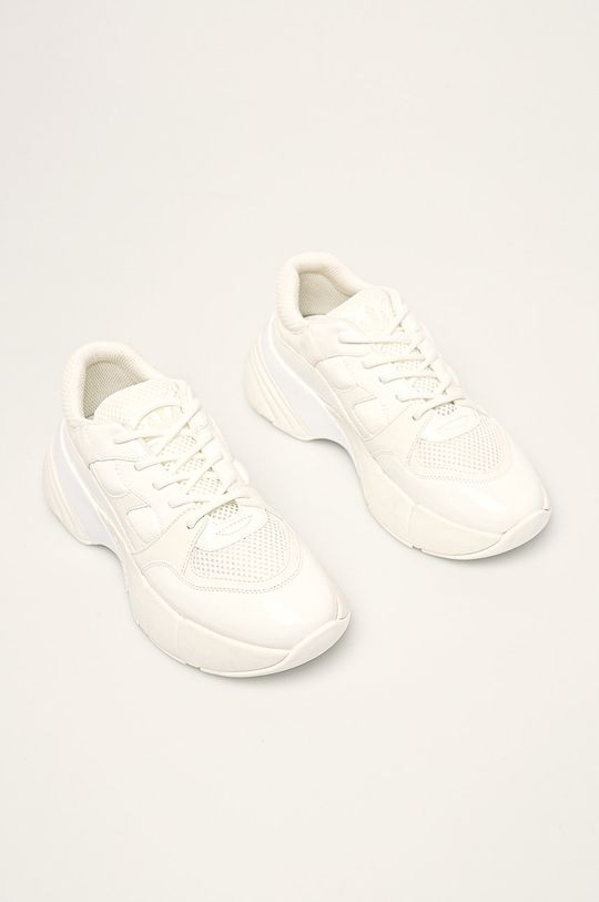 Pinko - Черевики білий