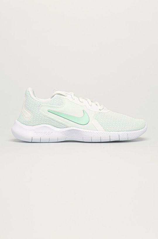 menta Nike - Pantofi Flex Experience Run 9 De femei