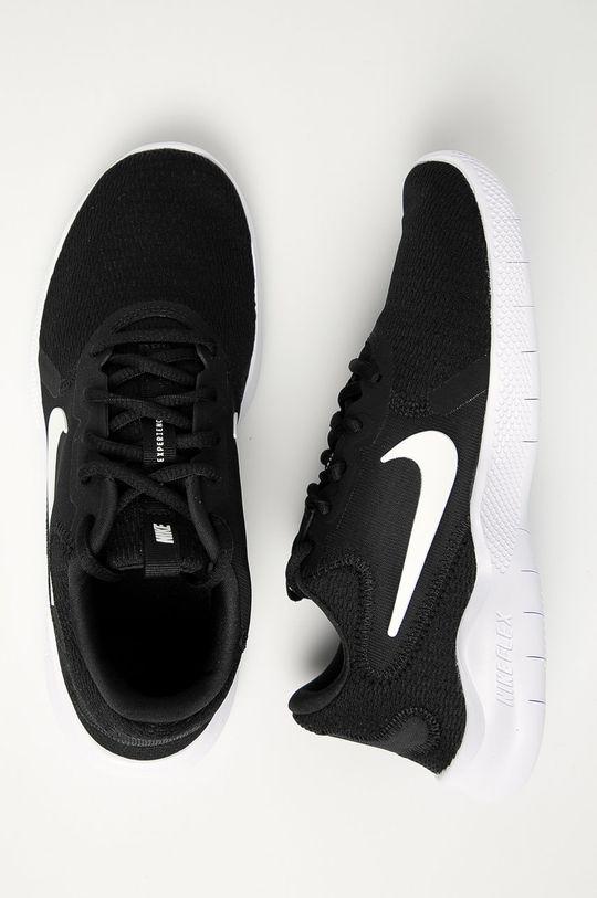 Nike - Buty Flex Experience Run 9 Damski