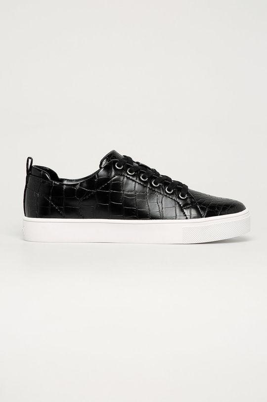 negru Aldo - Pantofi Amroth De femei