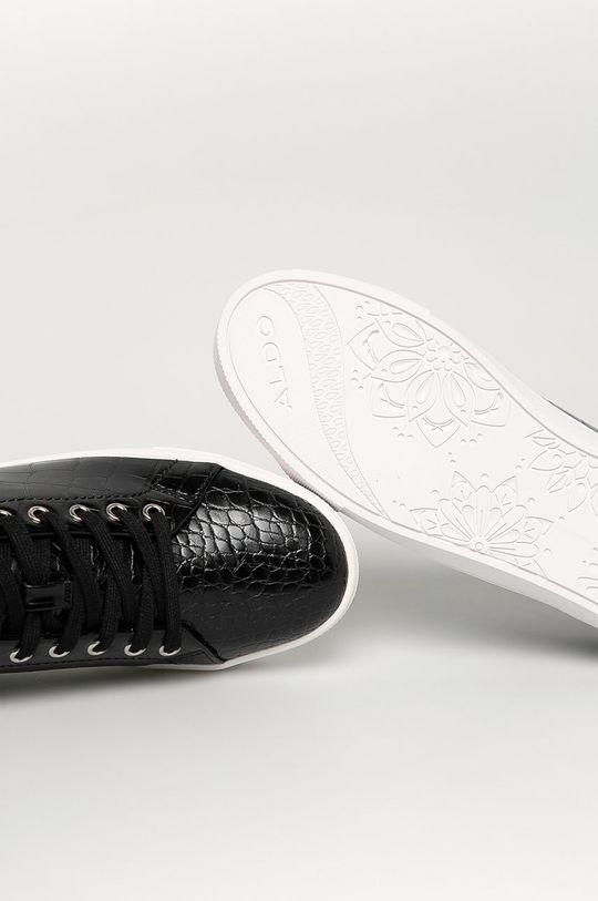negru Aldo - Pantofi Amroth