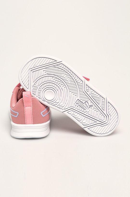 Puma - Pantofi copii Kali V Inf De fete