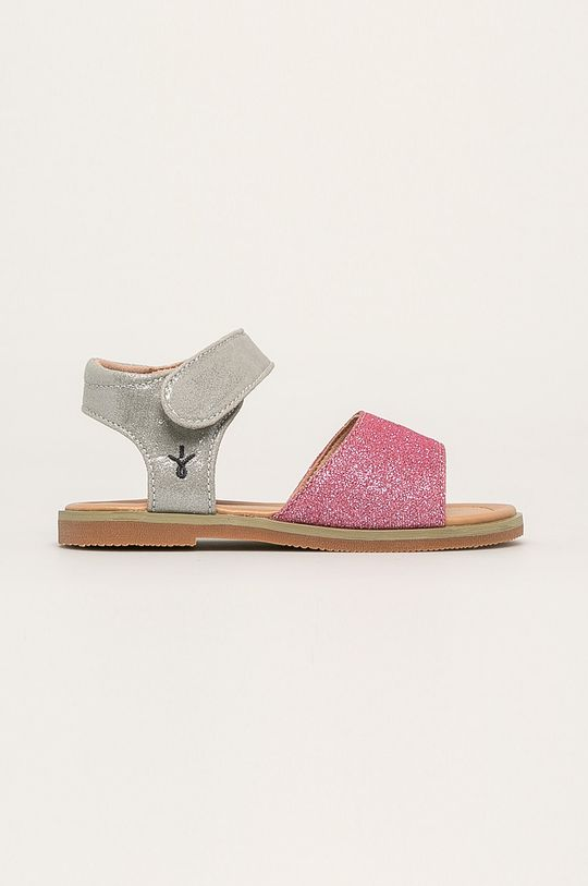 roz Emu Australia - Sandale copii Ainslie De fete