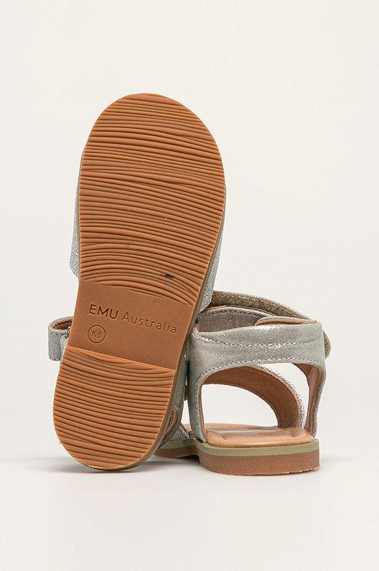 Emu Australia - Dětské sandály Ainslie Dívčí