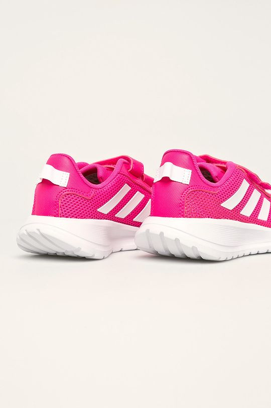 adidas - Detské topánky Tensaur Run C  Zvršok: Syntetická látka, Textil Vnútro: Textil Podrážka: Syntetická látka