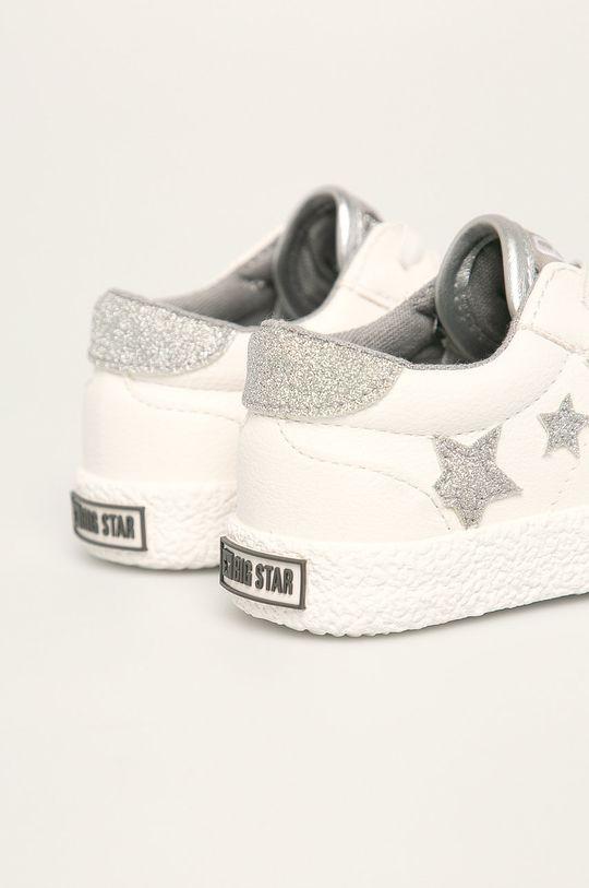 Big Star - Pantofi copii Gamba: Material sintetic Interiorul: Material textil Talpa: Material sintetic