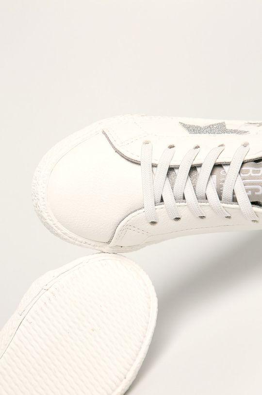 alb Big Star - Pantofi copii