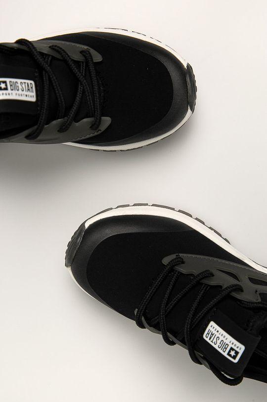 Big Star - Pantofi copii De fete