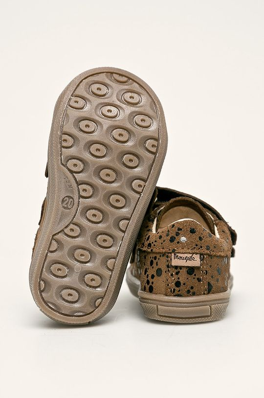 maro Mrugała - Pantofi copii