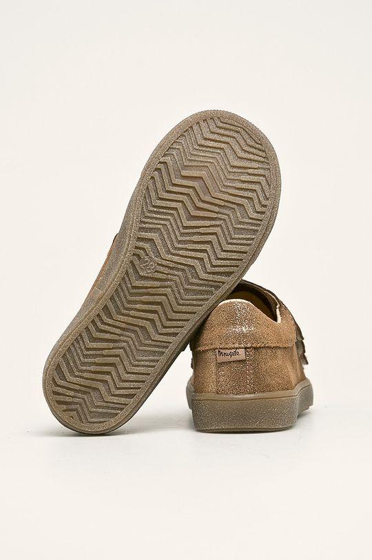 aur Mrugała - Pantofi copii