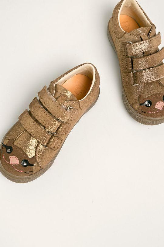 Mrugała - Pantofi copii De fete