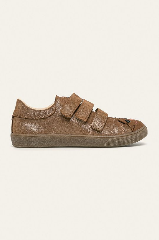 aur Mrugała - Pantofi copii De fete