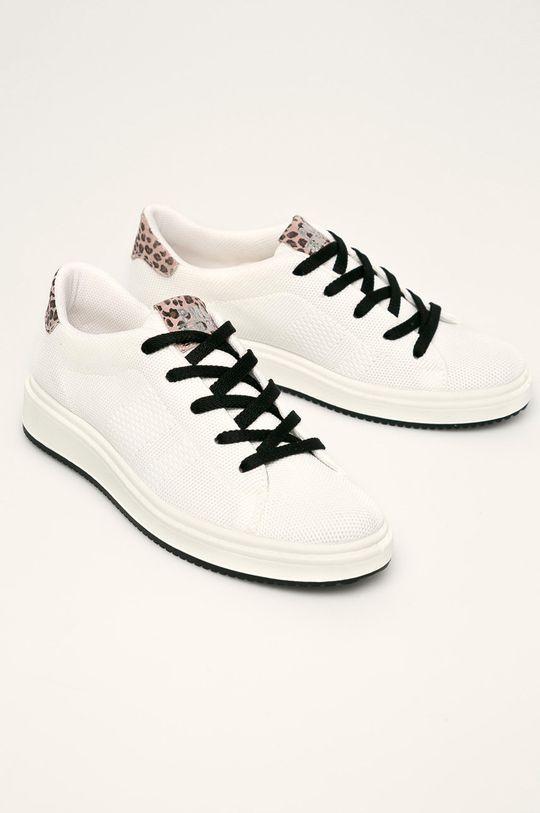 Primigi - Черевики білий