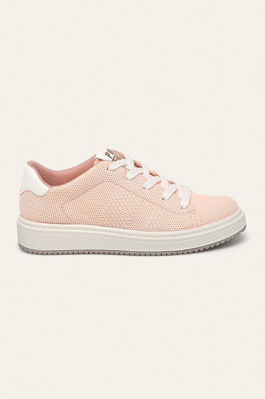 roz Primigi - Pantofi De fete