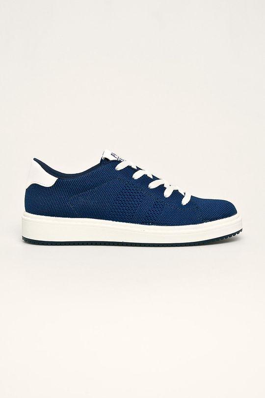 bleumarin Primigi - Pantofi De fete