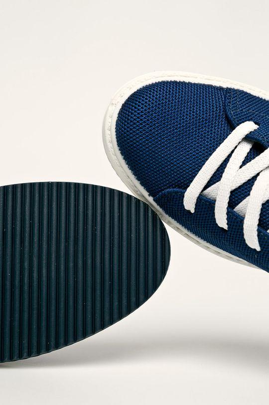 bleumarin Primigi - Pantofi