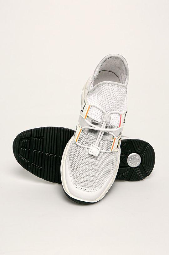 Primigi - Detské topánky Dievčenský