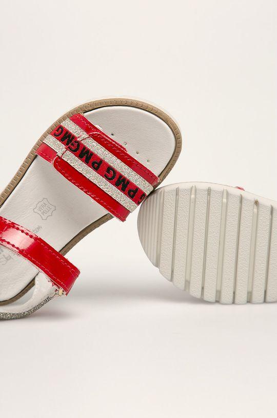 Primigi - Dětské sandály Dívčí