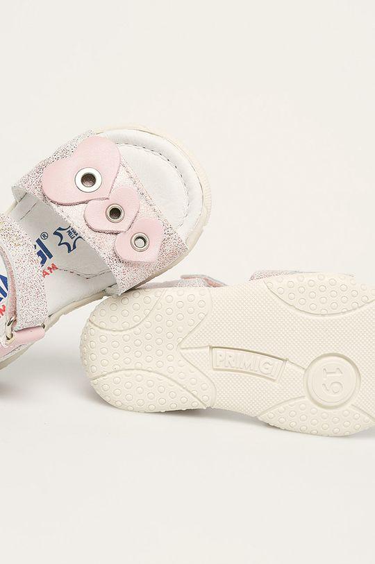 розов Primigi - Детски сандали
