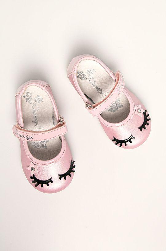 Primigi - Dětské balerínky Dívčí