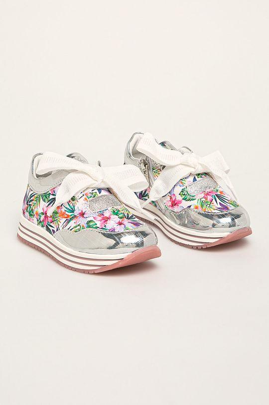Primigi - Detské topánky viacfarebná