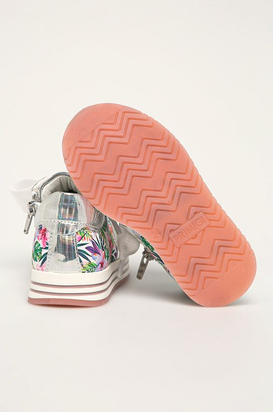 viacfarebná Primigi - Detské topánky
