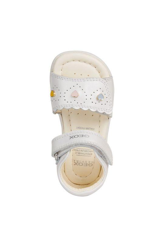 Geox - Detské sandále