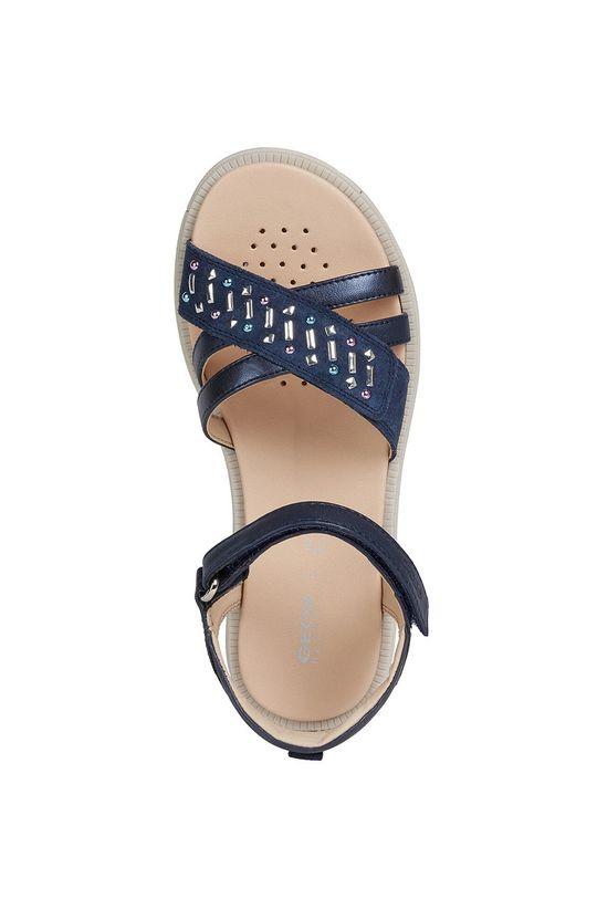 Geox - Dětské sandály