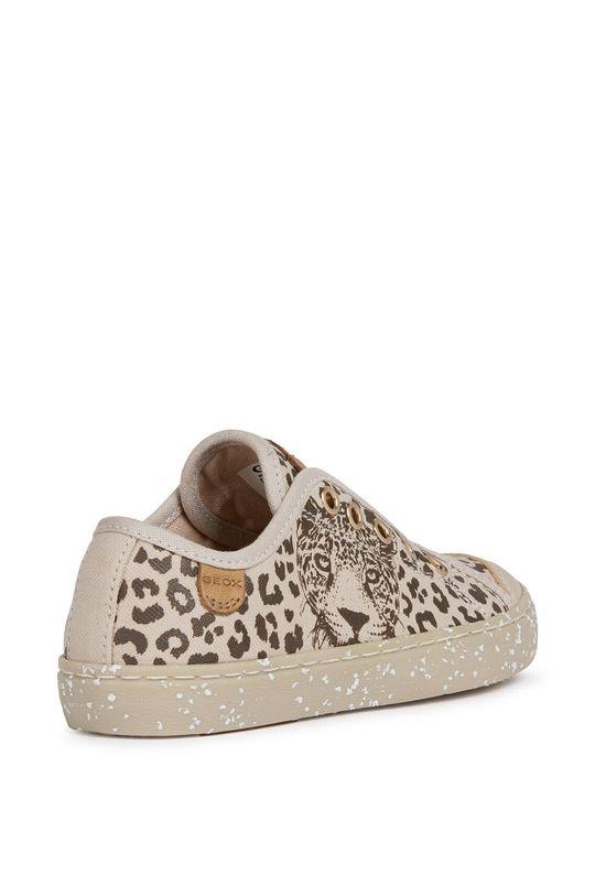 Geox - Детски обувки Момиче